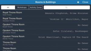 roomsbuildings1